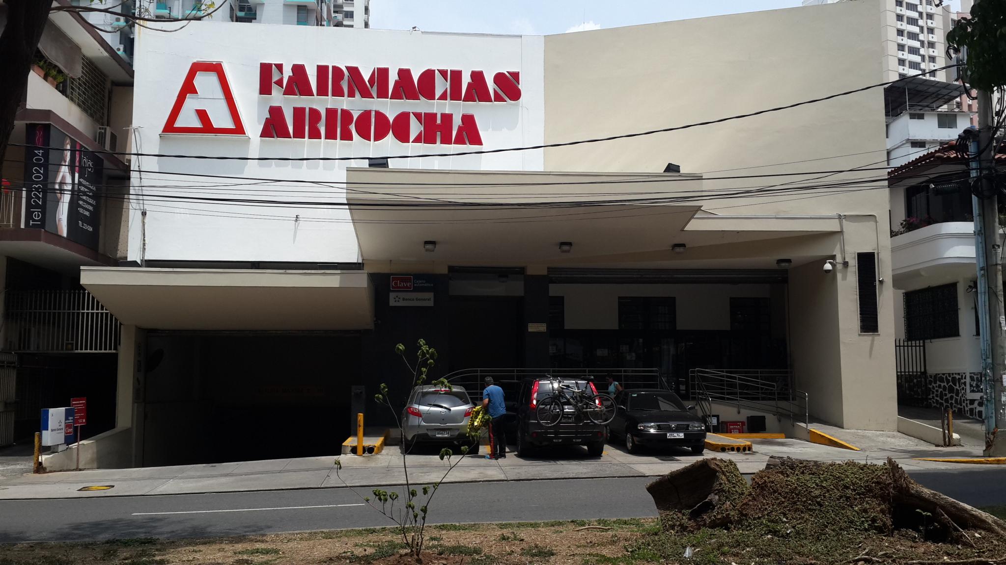 Room Photo 6974799 Hotel Ramada Panama Centro Via Argentina