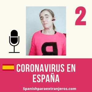 Coronavirus y por qué es tan peligroso