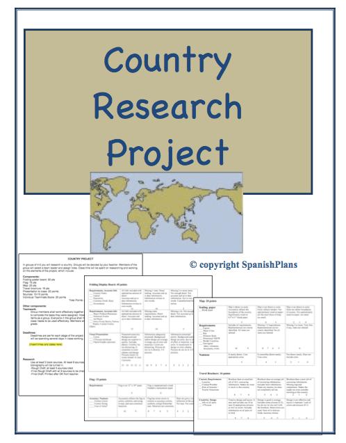 Essay On Terrorism Sample Material Ssc Cgl Tier Study Kit Essay