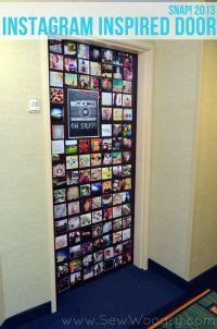 Classroom Door Idea | SpanishPlans.org
