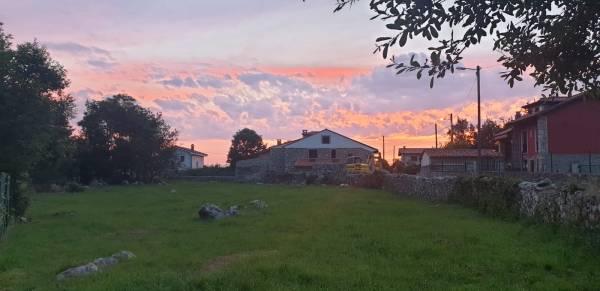 Building plot for sale in Pria, Llanes, Asturias