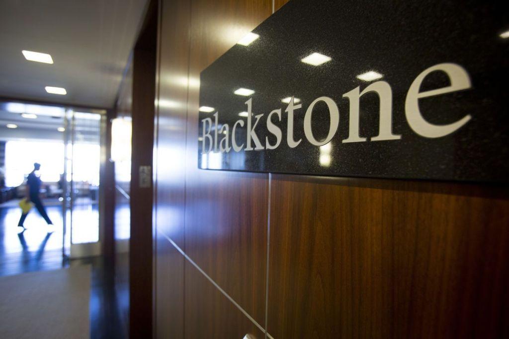 Resultado de imagen de blackstone spain