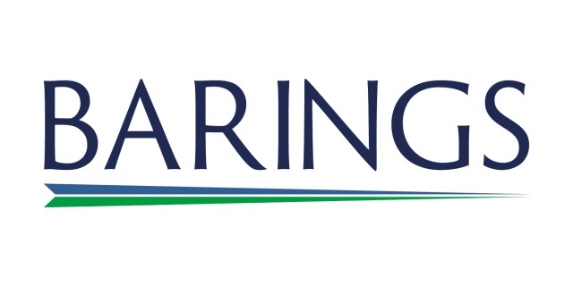 Barings acquires land for Logistics Development in Madrid