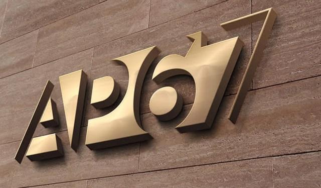 Barcino & AP67 invest €7.5M in Madrid & Barcelona.