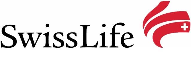 Swiss Life buys €83 million high street portfolio from Corpfin.