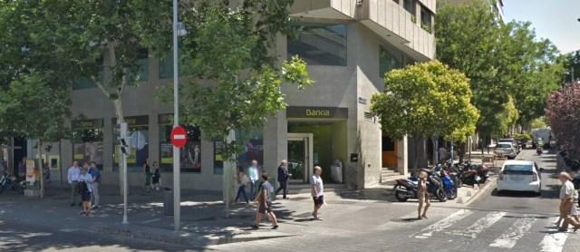 Prada breaks record with Serrano high street purchase