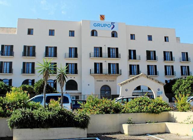 Korian continues Spanish senior living expansion: buys Grupo 5's nursing homes