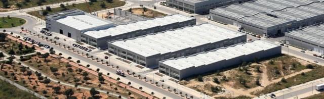 Spanish REITs Veracruz & Almagro invest in Valencia & Madrid