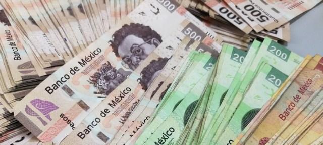 Fibra Uno plans $850M Industrial Portfolio Acquisition