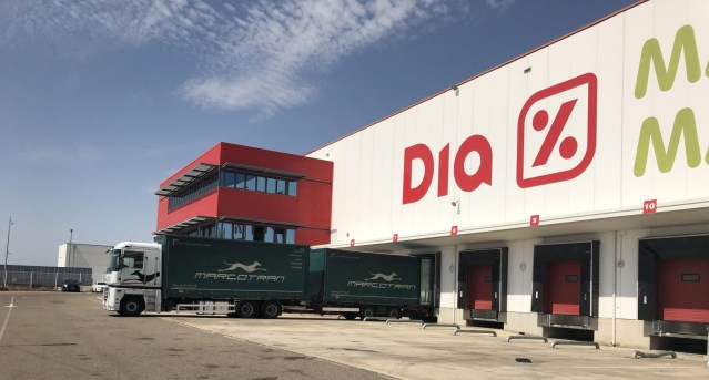 LaSalle's E-REGI fund buys logistics asset in Zaragoza