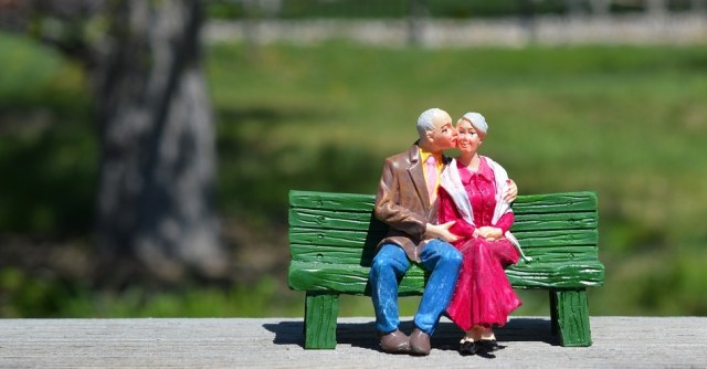 Almagro Capital grows senior living fund via sale & leasebacks.