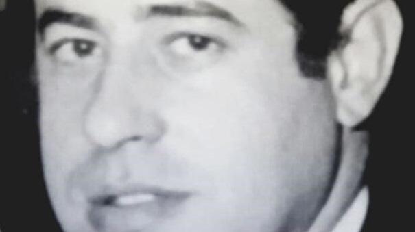 Spain bids farewell to Orlando Martínez Quevedo, property entrepreneur.