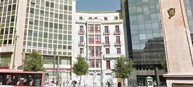 Azora, Blackrock & Mazabi bet on Spain's hostels market