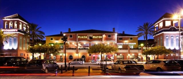 Sonae Sierra, APG, Allianz & Elo create €1.8 billion prime Iberian shopping centre JV
