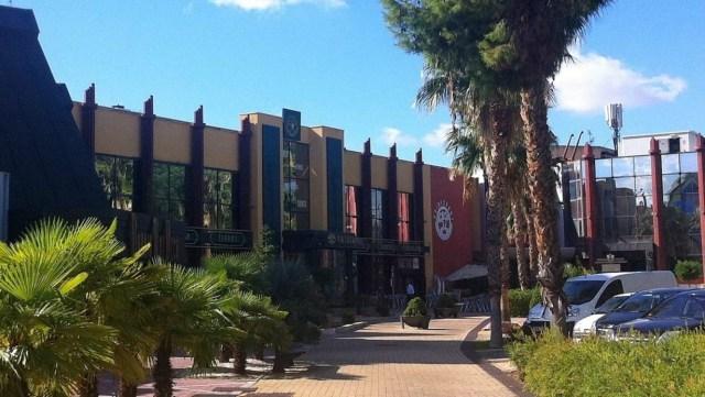 Desarrollos Ermita del Santo to start trading on MAB on 31st July