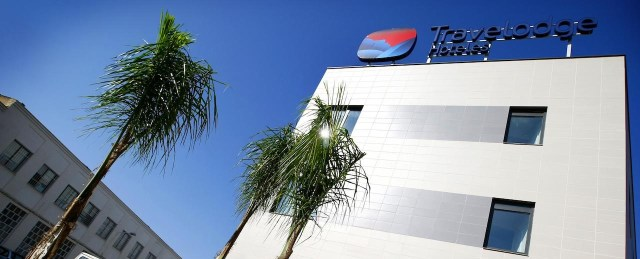 L'Etoile properties advises Perial AM on the acquisition of the Travelodge Hotel at Valencia Airport