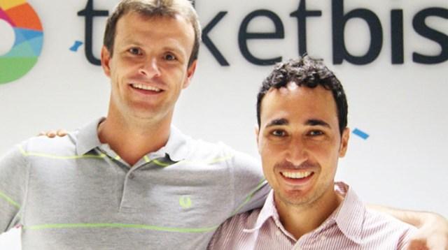 Basque entrepreneurs launch All Iron, a new Spanish REIT