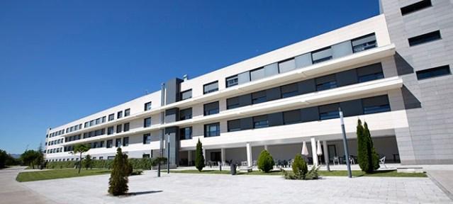 Mapfre sells €50M care home portfolio to Healthcare Activos