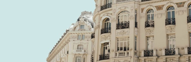 Allianz enters Spanish residential market with €250M off-market REIT acquisition