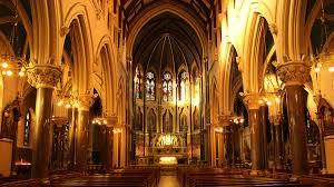 «Abusos sexuales descontrolados» denuncia la Fiscalía de Nueva York a la diócesis de Búfalo y 25 sacerdotes