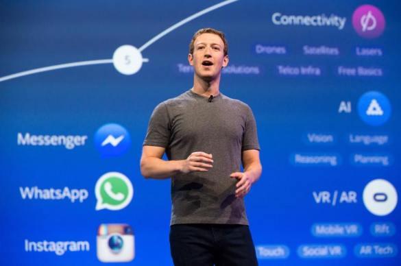 Facebook Mark Zuckerberg 021