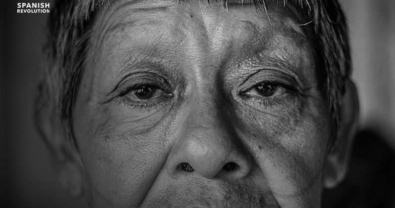Muere por covid el último sobreviviente del los Juma, pueblo indígena de Brasil
