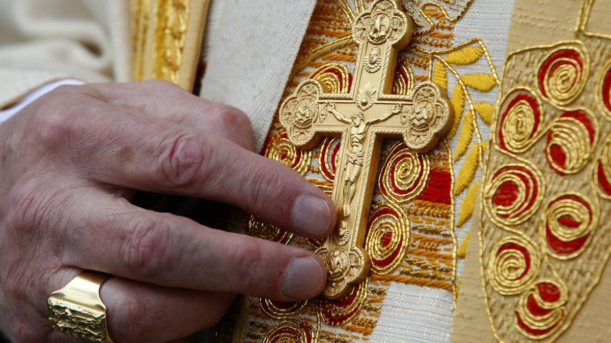 La avaricia del clero y la complicidad del PP: la Iglesia inmatriculó 34.961 bienes gracias a Aznar