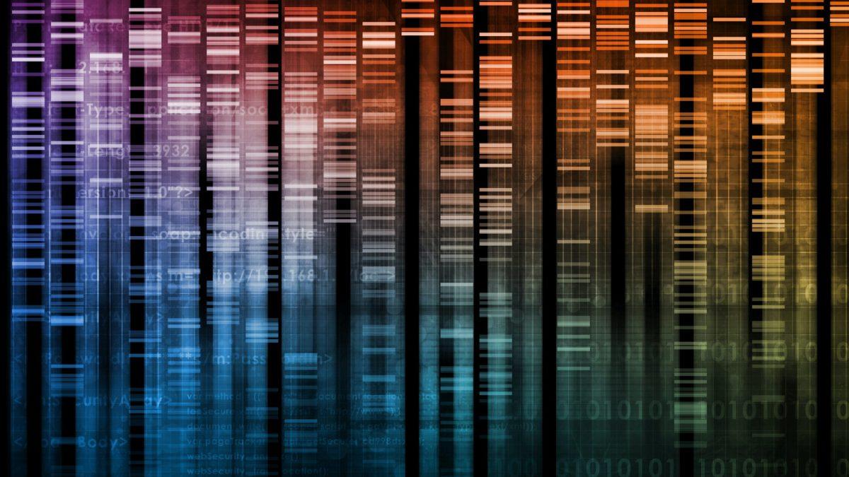 La revolución del Proyecto Genoma Humano cumple dos décadas