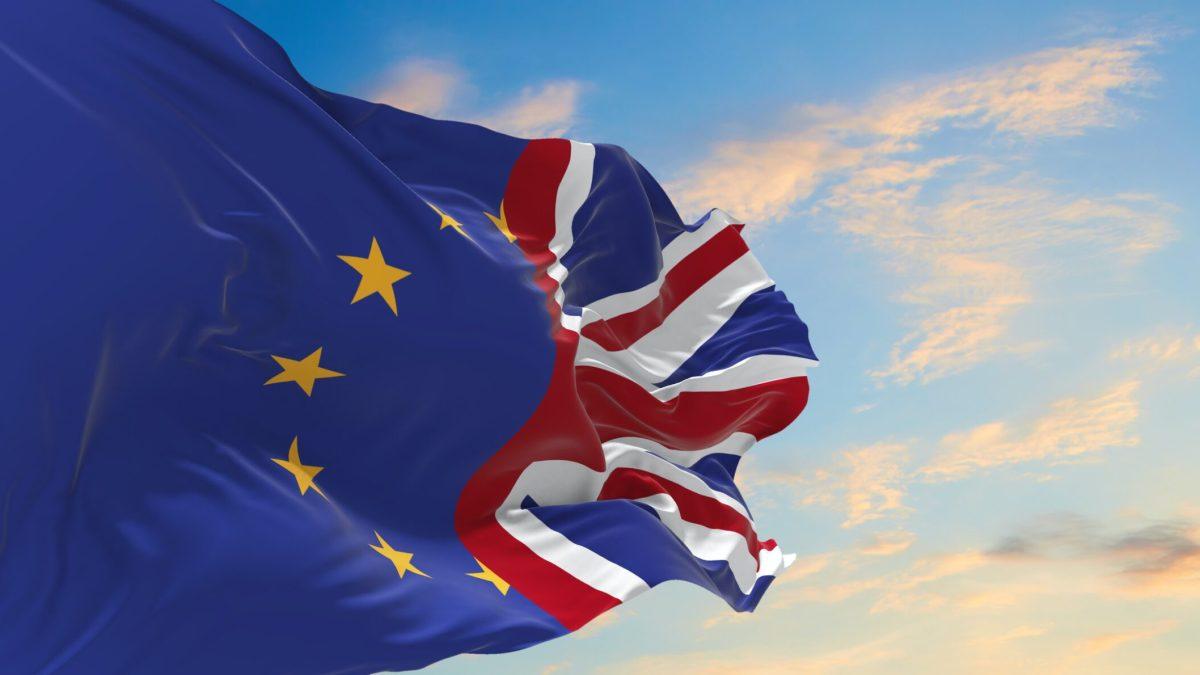 Más allá del Brexit, Reino Unido y la UE siguen obligados a entenderse