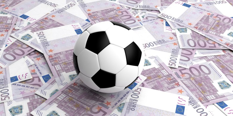 ¿Es irreversible la Superliga de fútbol?
