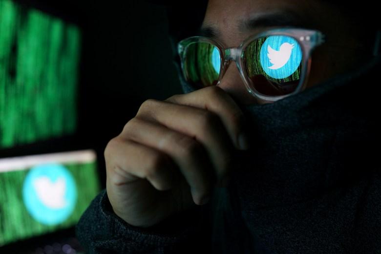 Política en Twitter: del activismo al odio
