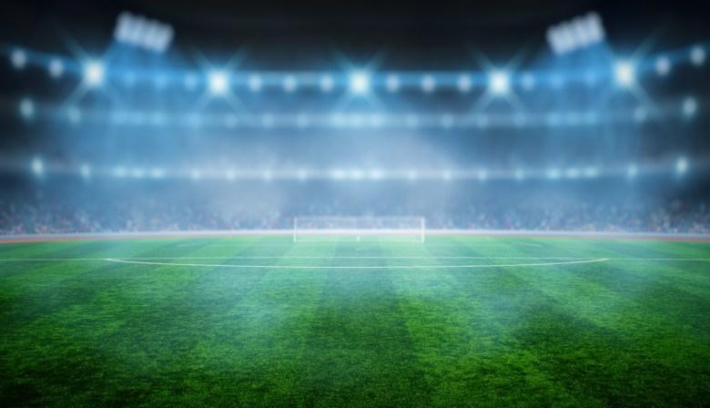 ¿Por qué surgió la Superliga y por qué fracasó en solo dos días?
