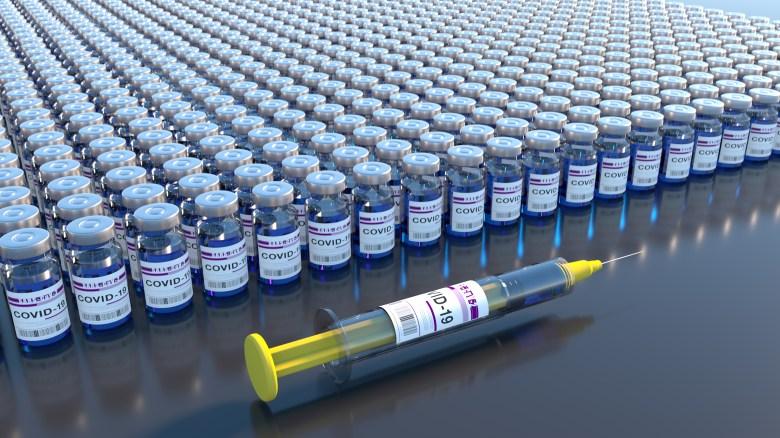 Riesgo cero en sanidad (y con las vacunas), ¿una utopía dañina?