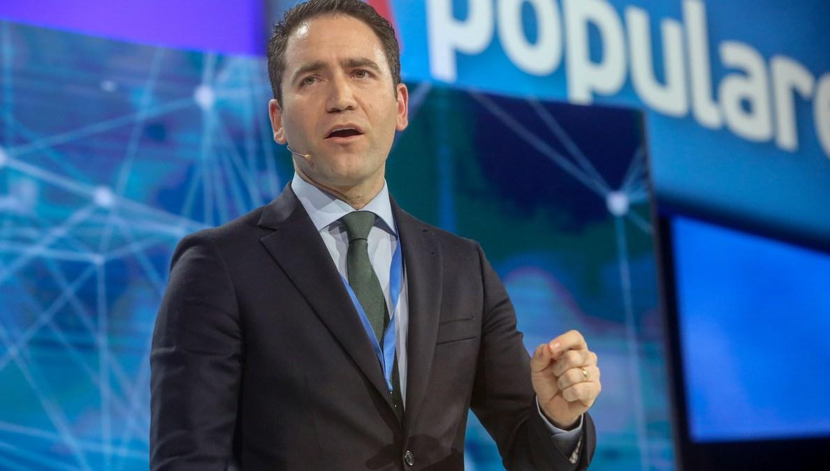 El Partido Popular vuelve a contradecirse en su posición sobre el Estado de Alarma