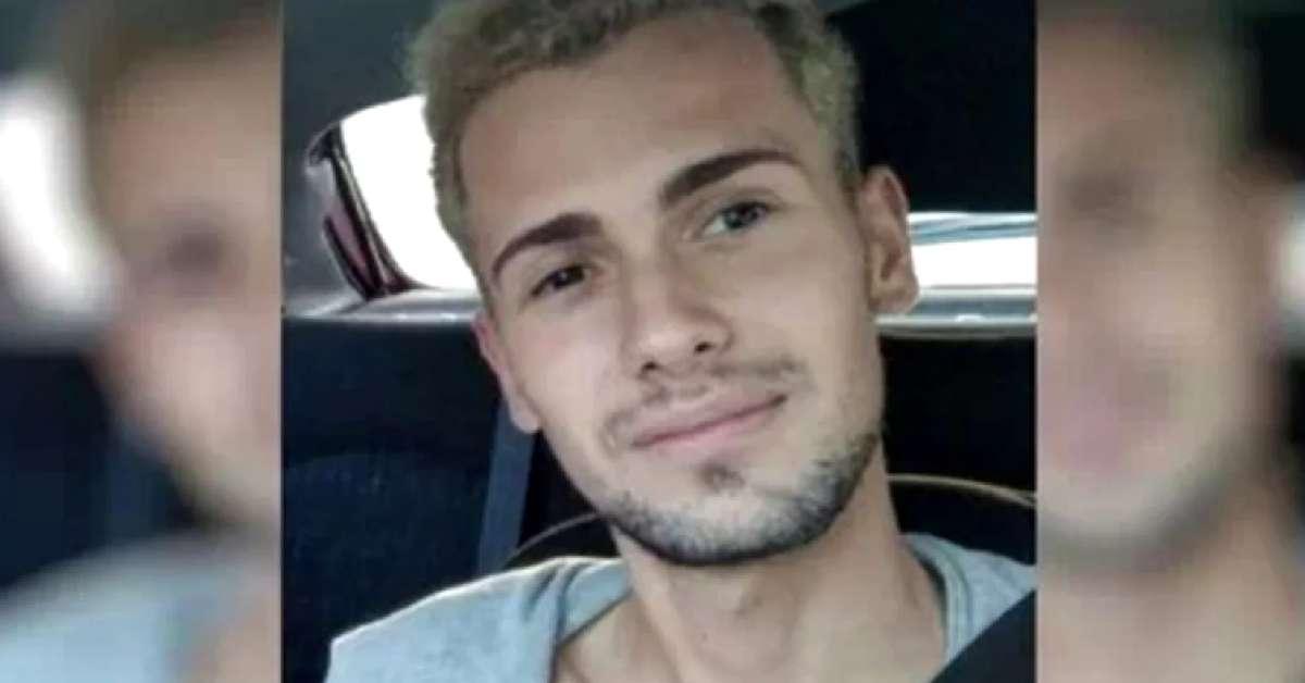 Dos menores entre los detenidos por el asesinato homófobo de Samuel