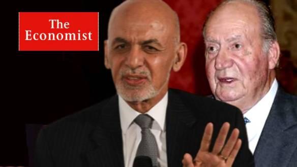 Ghani Juan Carlos