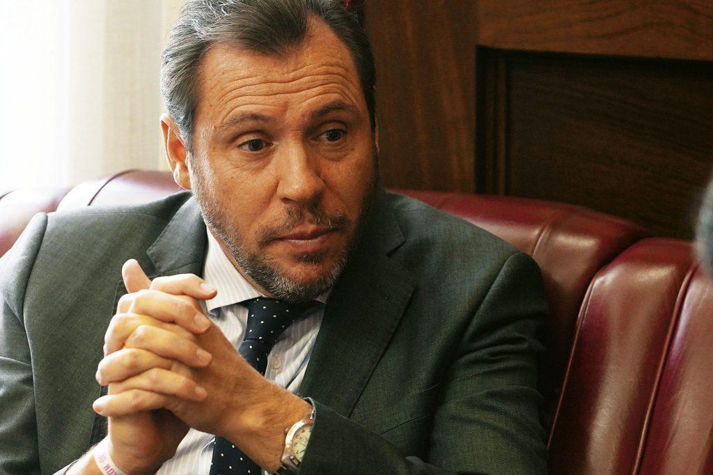 Oscar Puente