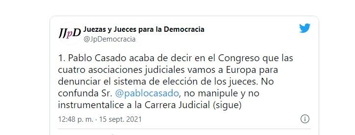 Captura web 18 9 2021 17282 www.publico.es