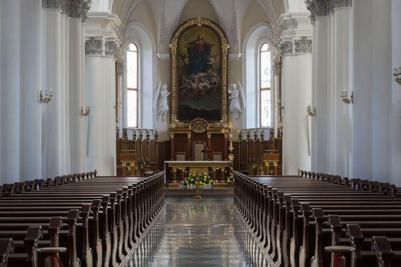 1599px iglesia catolica de la asuncion de odesa 2 1