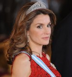 letizia-crown-princess-spain