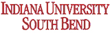 Indiana University Affiliation Program