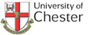 Chester University Affiliation Program