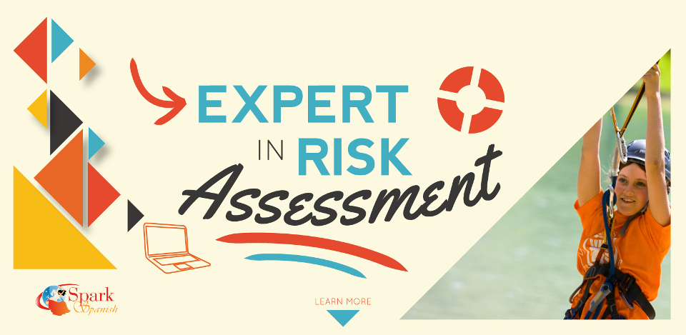 Risk Assessment for school trips