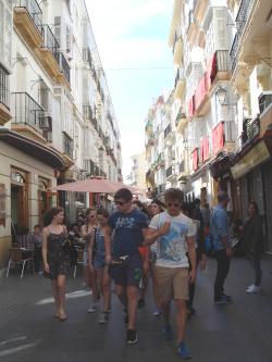 Cádiz shopping.JPG