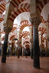 cordoba_mosque_columns_archi