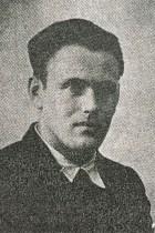Friederich (Fritz) Møller