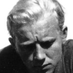 Kaj Nielsen