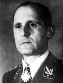 Der Kampf gegen den Kommunismus: Heinrich Müller von der Gestapo Berlin, war seit Januar 1935 am Kampf gegen den niederländischen Kommunismus involviert