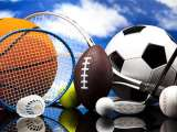 Vocabulary List Of Sports In Spanish And English Spanish To English Translation