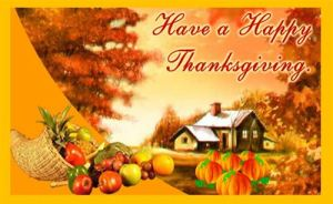 Tahskgiving-Day-Images-Greetings-updn